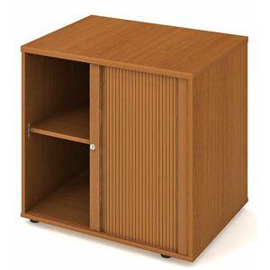 HOBIS přídavná skříň SPR 80 60 P