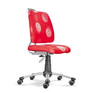 MAYER Rostoucí židle ACTIKID A3 SMILE 2428 A3 26 091