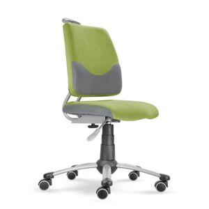 MAYER Rostoucí židle ACTIKID A3 SMILE 2428 A3 53
