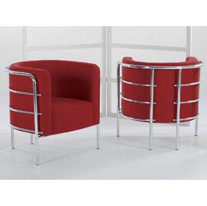 KODRETA sedačka jednokřeslo VERANO K428