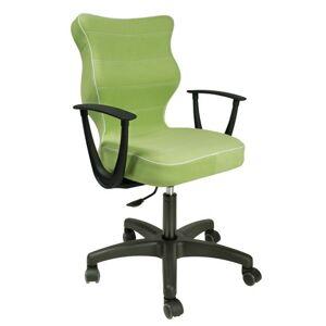 ENTELO Studentská židle NORM 5