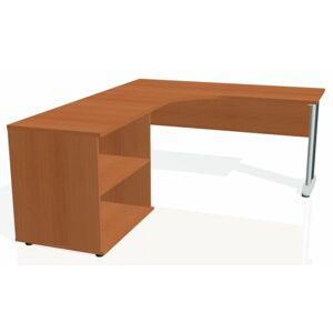 HOBIS stůl CROSS CE 60 H P