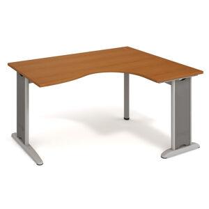 HOBIS stůl FLEX FE 2005 L
