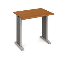 HOBIS stůl FLEX FE 800
