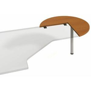 HOBIS stůl FLEX FP 21 P