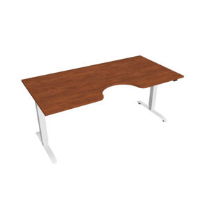 HOBIS stůl MOTION ERGO  MSE 3 1800 - Elektricky stav. stůl délky 180 cm