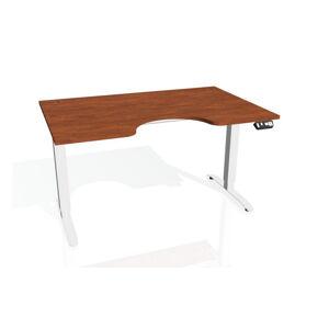 HOBIS stůl MOTION ERGO  MSE 3M 1800 - Elektricky stav. stůl délky 180 cm
