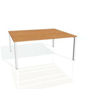 HOBIS stůl UNI US 1400