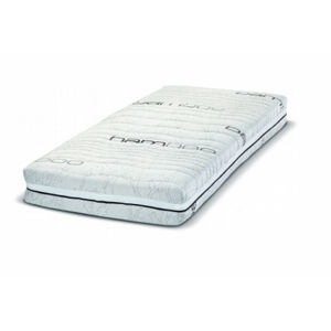 Taštičková matrace MAPA 160x200