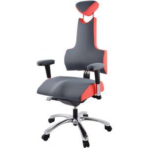 PROWORK Terapeutická židle THERAPIA ENERGY XL COM 4510