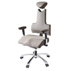 PROWORK Terapeutická židle THERAPIA ENERGY XL COM 4512
