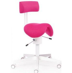 PEŠKA zdravotní balanční židle ERGO FLEX COLOR