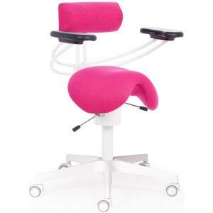 PEŠKA zdravotní balanční židle ERGO FLEX COLOR + P