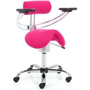 PEŠKA Zdravotní balanční židle ERGO FLEX + P
