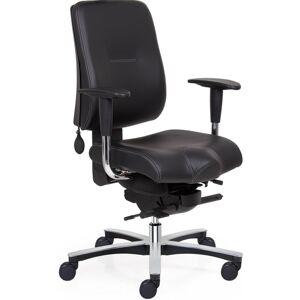 PEŠKA Zdravotní balanční židle VITALIS BALANCE