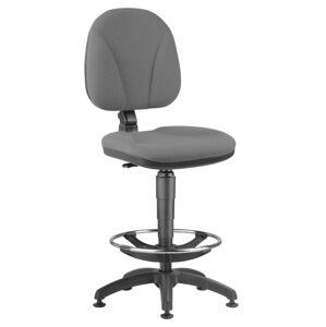 ANTARES židle 1040 ERGO pokladní židle včetně extendu, v.n.