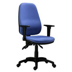 ANTARES židle 1540 ASYN