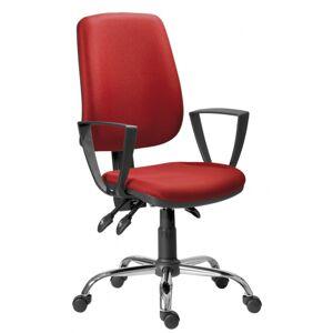 ANTARES židle 1640 ASYN C ATHEA