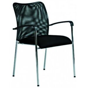 židle ALFA 712 705712099