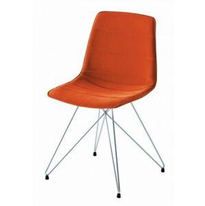 ALBA židle Amfora TC-U
