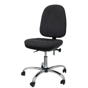 MULTISED židle ANTISTATIC EGB 011