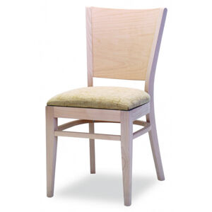 MI-KO židle ART.001 - látka