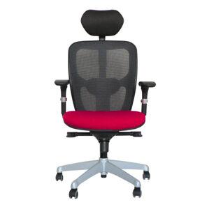 MULTISED židle BZJ 395 - ČESKÝ VÝROBEK