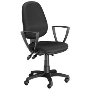 ALBA židle DIANA E-ASYNCHRO