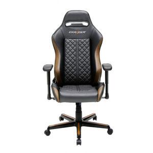 Herní židle DXRacer OH/DH73/NC