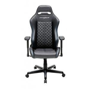 Herní židle DXRacer OH/DH73/NG