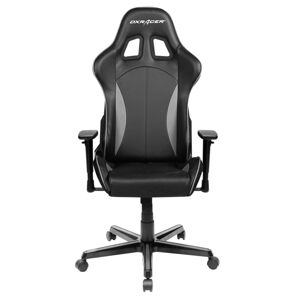 židle DXRACER OH/FH57/NG