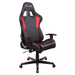 Herní židle DXRACER OH/FL08/NR