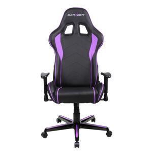 Herní židle DXRacer OH/FL08/NV