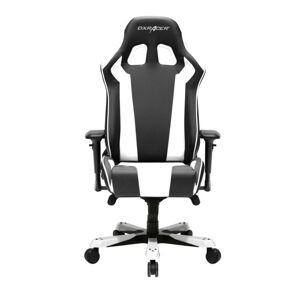 Herní židle DXRACER OH/KS06/NW