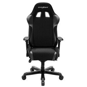 Herní židle DXRACER OH/KS11/N látková