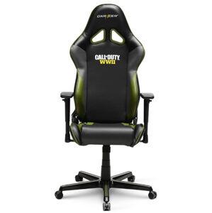 židle DXRACER OH/RZ52/NGE