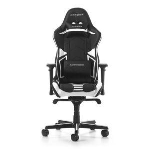 Herní židle DXRACER Racing Pro OH/RV131/NW