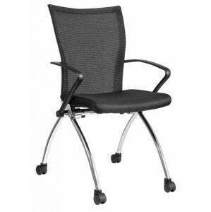 Antares Jednací židle Ergosit
