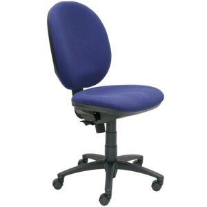 BE-TR židle GREYA SYN