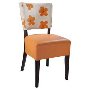 LA BERNKOP židle ISABELA 313761
