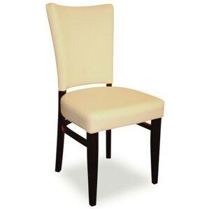 L.A. Bernkop židle ISABELA 313773