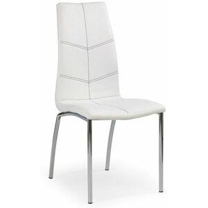 HALMAR židle K114