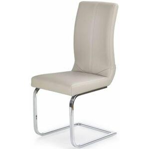 HALMAR židle K219