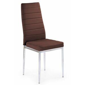 HALMAR židle K70C-NEW