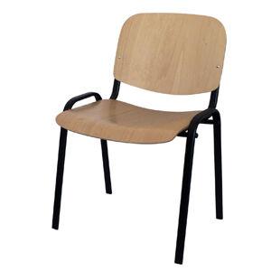 MULTISED židle KONFERENCE - BZJ 100 D