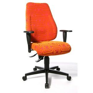 TOPSTAR židle LADY SITNESS