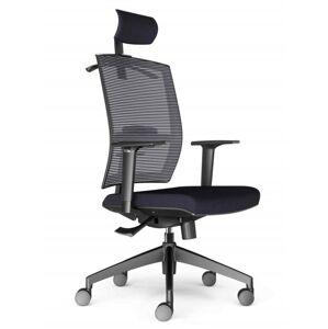 KAPA židle LIBRE/P