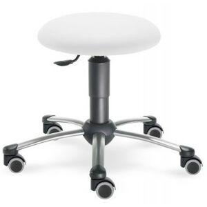 MAYER židle MEDI 1250 08