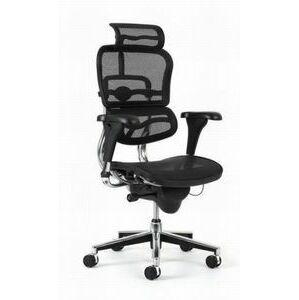 ANTARES židle MERCURY 007
