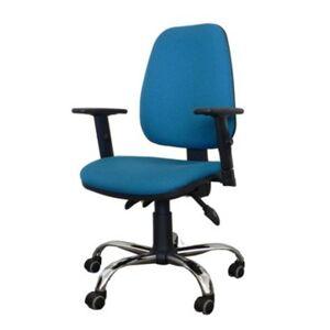 židle MERCURY 2000STCH asynchro vč područek
